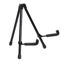 Wholesale 5X Support Bracket Stand Adjustable Guitar Bass Violin Ukulele Banjo
