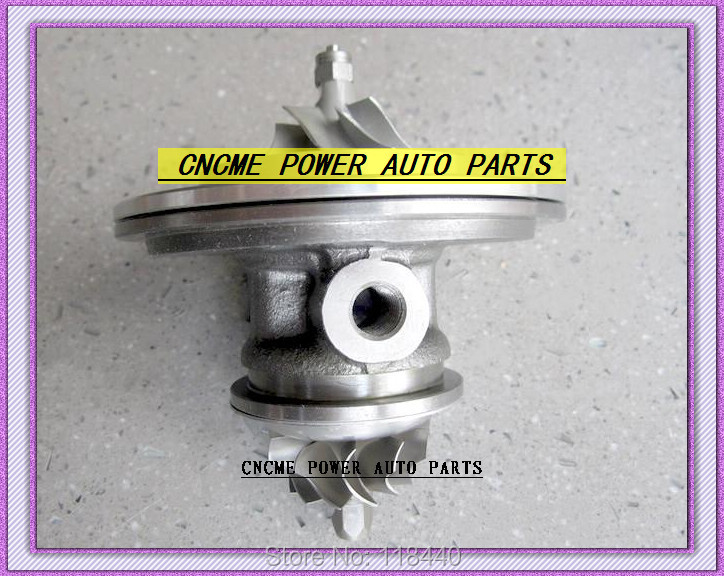 Turbo ChRA Core K04 53049880006 53049700006 53049880008 53049700008 53049880017 53049700 ...