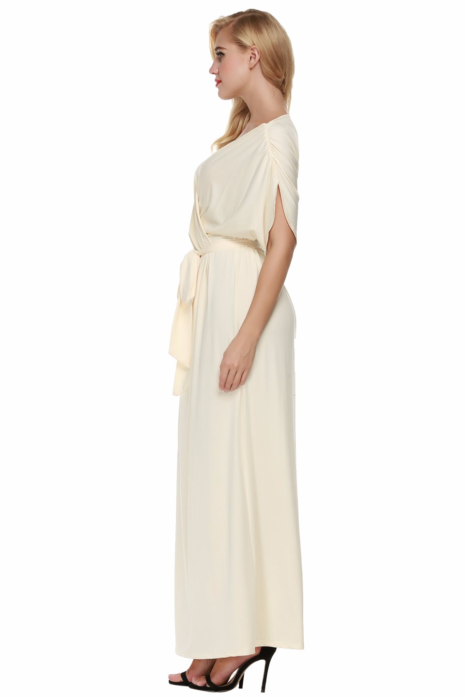 Long dress (46)