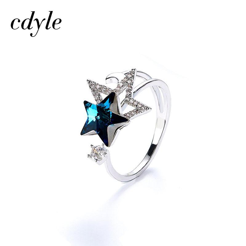 Cdyle Crystals From Swarovski Women s