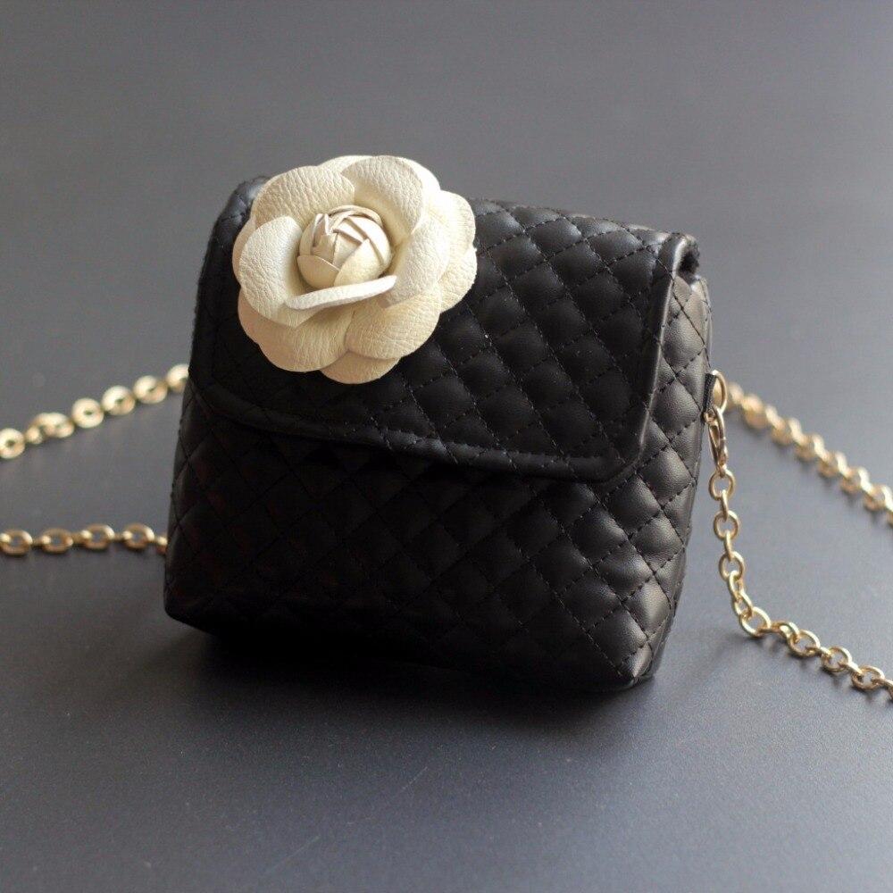 ახალი მშვენიერი - ჩანთები - ფოტო 5