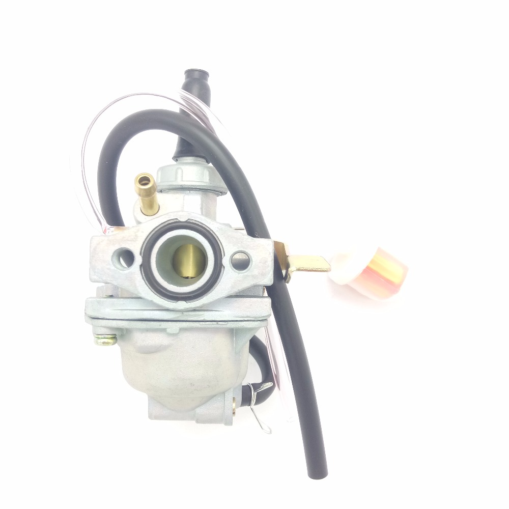 New Carb Fits Honda XR50R CRF50 CRF50F XR CRF 50 Bike Carburetor 32mm-in  ATV Parts & Accessories from Automobiles & Motorcycles on Aliexpress.com |  Alibaba ...