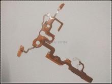 Mechanism Flex Cable Ribbon Repair Part for Sony DCR HC26E HC90E HC96E HC3E Movement Flex Cable