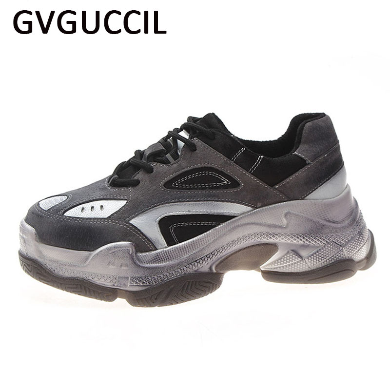 GVGUCCIL Woman Brand Antiskid Outdoor Athletic Women Running Shoes High quality fabric Outdoor Jogging Keep warm Womens SneakersGVGUCCIL Woman Brand Antiskid Outdoor Athletic Women Running Shoes High quality fabric Outdoor Jogging Keep warm Womens Sneakers