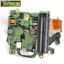 Popular Canon Power Board-Buy Cheap Canon Power Board lots