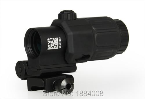 CL1-0212