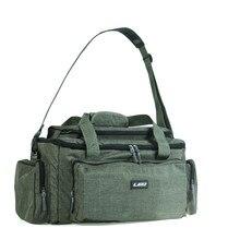 Fishing Men Outdoor Tackle bag Military Army Tactical Backpack Trekking Sport Travel Rucksacks Camping Hiking Fishing Bags все цены