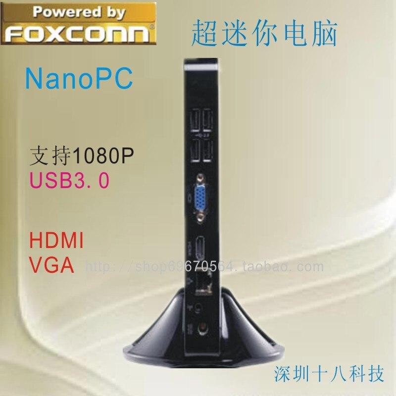 Foxconn nT-i1200 Intel WLAN Windows 8 X64 Treiber