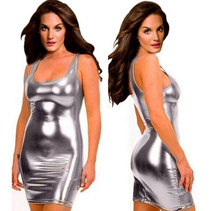 sexy dress erotic club (12)
