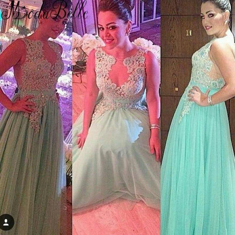 Lujo Vestidos De Dama De Color Aqua Foto - Ideas de Estilos de ...