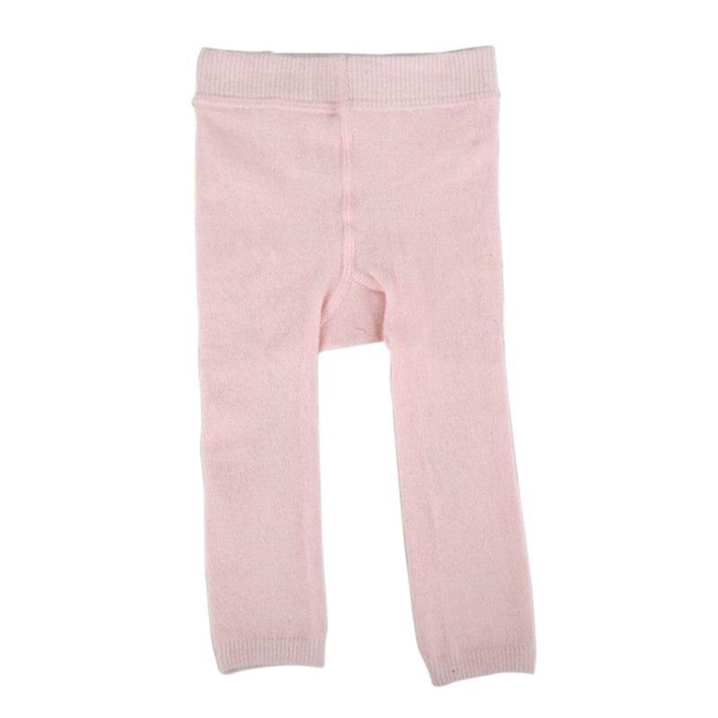 Baby Boy Girls Leg Warmers Kids Toddler Soft Jeggings Trousers Legging H3 A