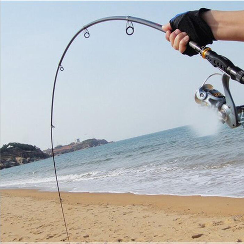 compare prices on fishing surf rods- online shopping/buy low price, Reel Combo