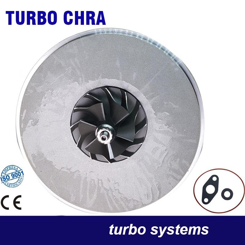 GT1549 turbo cartridge core chra 452202 452202-5004S 452202-0004 core chra for Land Rover Freelander I 2.0 Di 1997- TCIE 97 HPGT1549 turbo cartridge core chra 452202 452202-5004S 452202-0004 core chra for Land Rover Freelander I 2.0 Di 1997- TCIE 97 HP