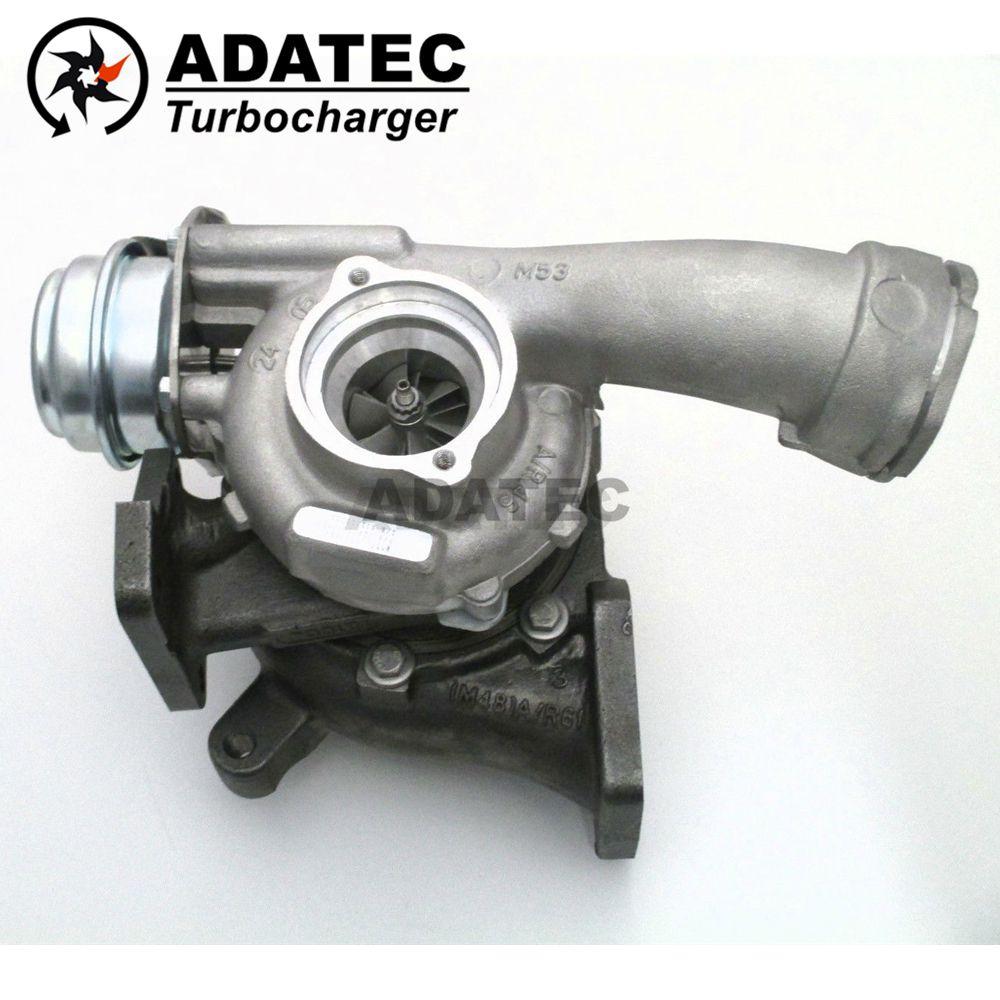 Turbocharger GT1749V 729325 070145701K 070145701KX 070145701KV Complete turbo for VW T5 Transporter 2.5 TDI AXD 2004 AXW 130 HP