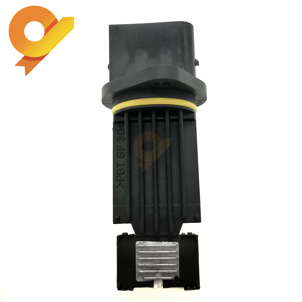 Image 3 - Mass Air Flow Meter MAF Sensor For Mercedes Benz E CLASS E200 E220 E270 E320 CDI W210 S210 S203 A6110940048 72268400 6110940048-in Air Flow Meter from Automobiles & Motorcycles