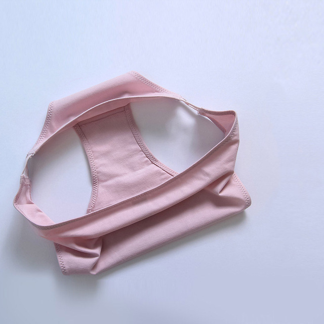 ladies silk underwear breathable cotton underwear silk panties for sale women's lace panties girls undergarments high waisted lace underwear Intimates