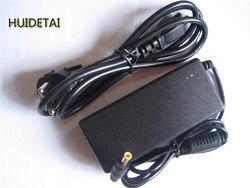 19 v 4.74a 90w universal ac dc fonte de alimentação adaptador carregador para samsung Nbp001518-00 Sadp-90fh portátil frete grátis
