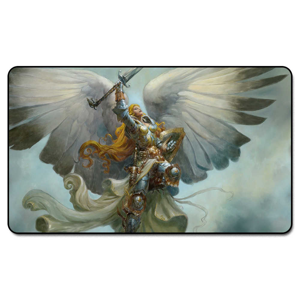( Mejores Playmat ) Many Choice Magic Game Custom Playmat,Board Games MGT Play Mat,Custom Big Mousepad with Free Bag
