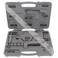 Árbol de Levas de Sincronización maestro Tool Set Para BMW Mini Cooper N13 N16 N18