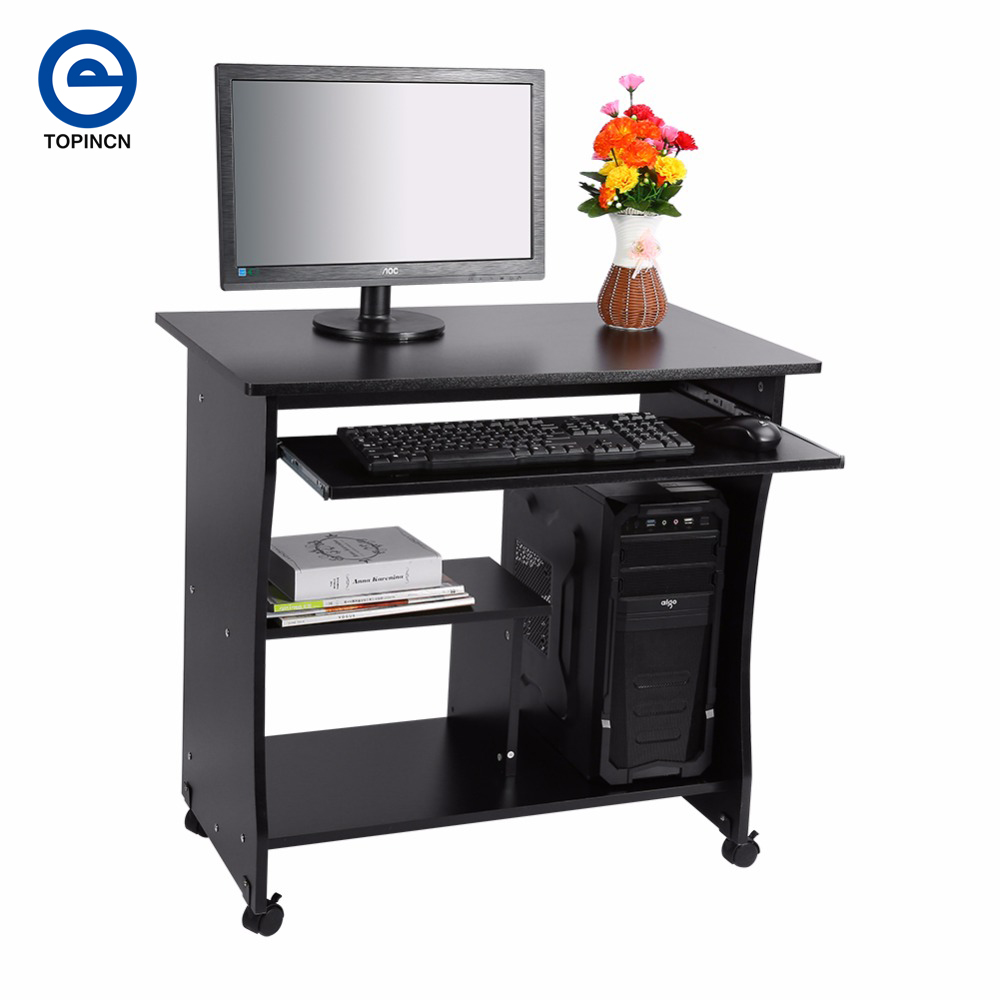 Compare Prices on Wood School Desks- Online Shopping/Buy Low Price ...