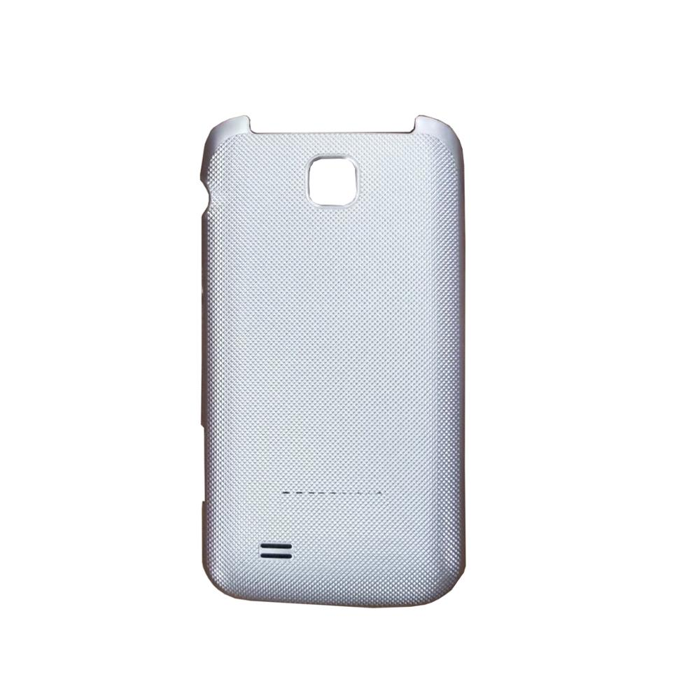 Battery Back Cover Door For Samsung C3520