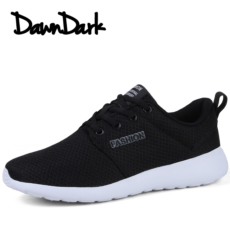 Woman Shoes Running Outdoor Zapatillas Breathable Female Walking Sport Shoes Zapatillas  ...