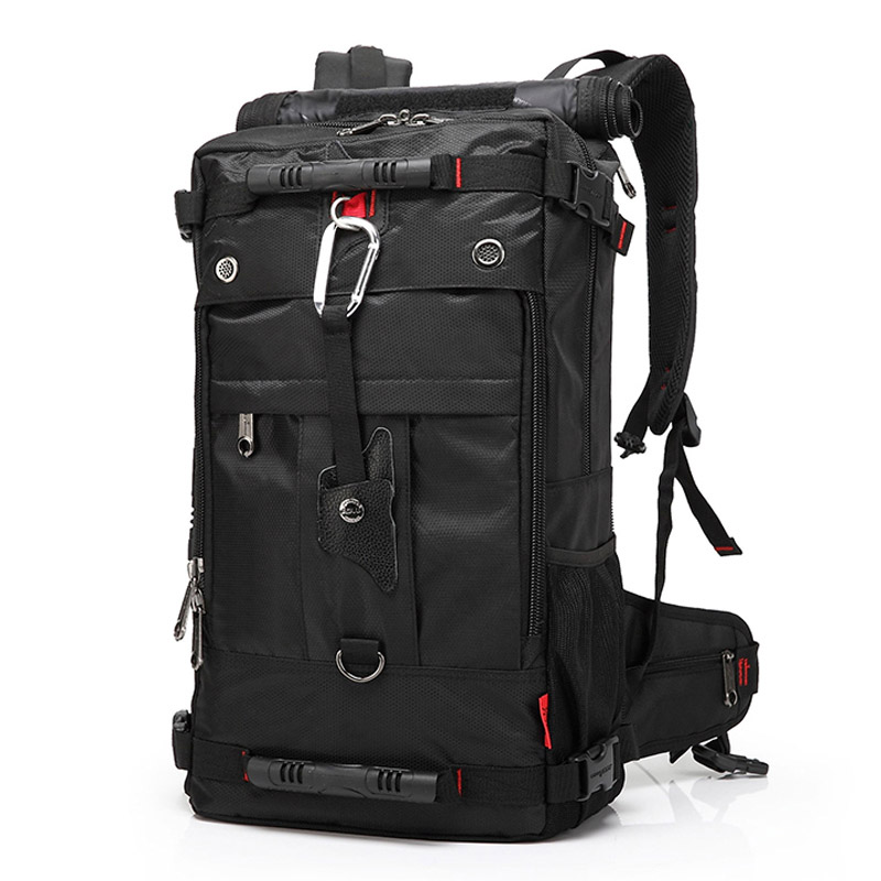 Men's Casual Backpack Travel Bags Man Backpacks Mochila Zip Men 20 inch Men Backpack Travel Bag Large Capacity large capacity casual man backpack