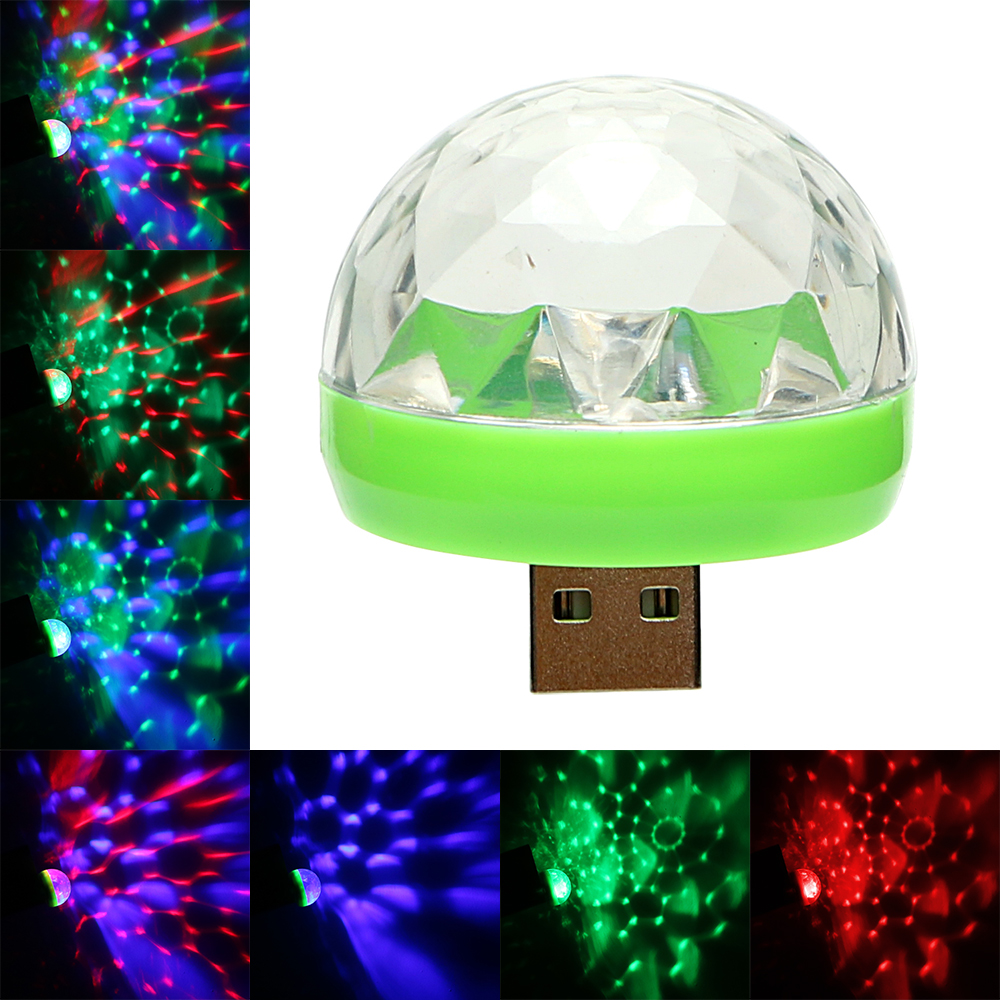 iTimo Mini USB LED Stage Lamp Portable Ball Lamps Party Decoration Colorful Neon Light Color Change Disco DJ Stage LightingiTimo Mini USB LED Stage Lamp Portable Ball Lamps Party Decoration Colorful Neon Light Color Change Disco DJ Stage Lighting