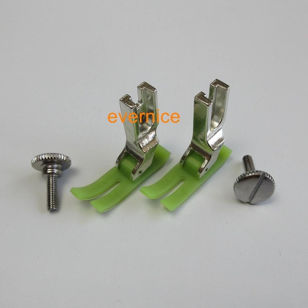 500 Stück SK-DV Kabelbinder natur transparent 2,5mm x 150 mm KB 2,5-150