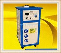 220 В/110 В 2 кг Золота Плавления Машина для Изготовления Ювелирных Изделий Печи Золото Серебро Плавильной Печи