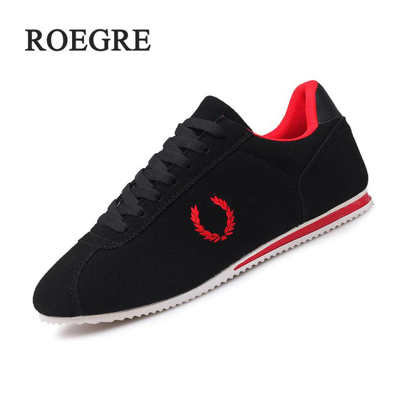 New Superstar Mens Casual Shoes 2018 Canvas Shoes For Men Breathable Fashion Summer Autumn Flats Pu Leather Fashion Suede Shoes