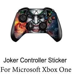 Xbox-one_09