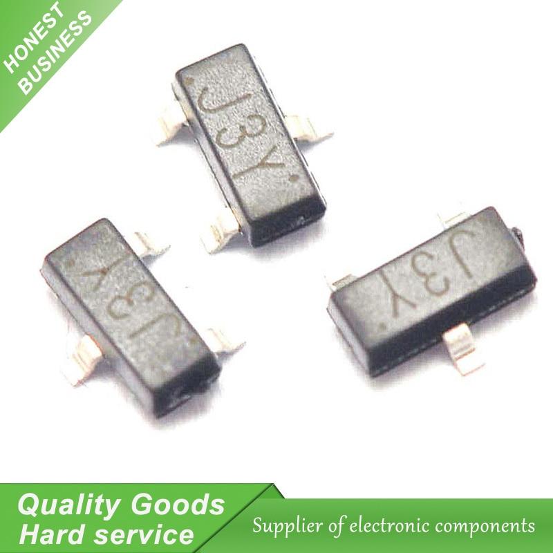 100PCS SMD S8050 8050 J3Y NPN SMD Transistor SOT-23 New Original Free Shipping100PCS SMD S8050 8050 J3Y NPN SMD Transistor SOT-23 New Original Free Shipping