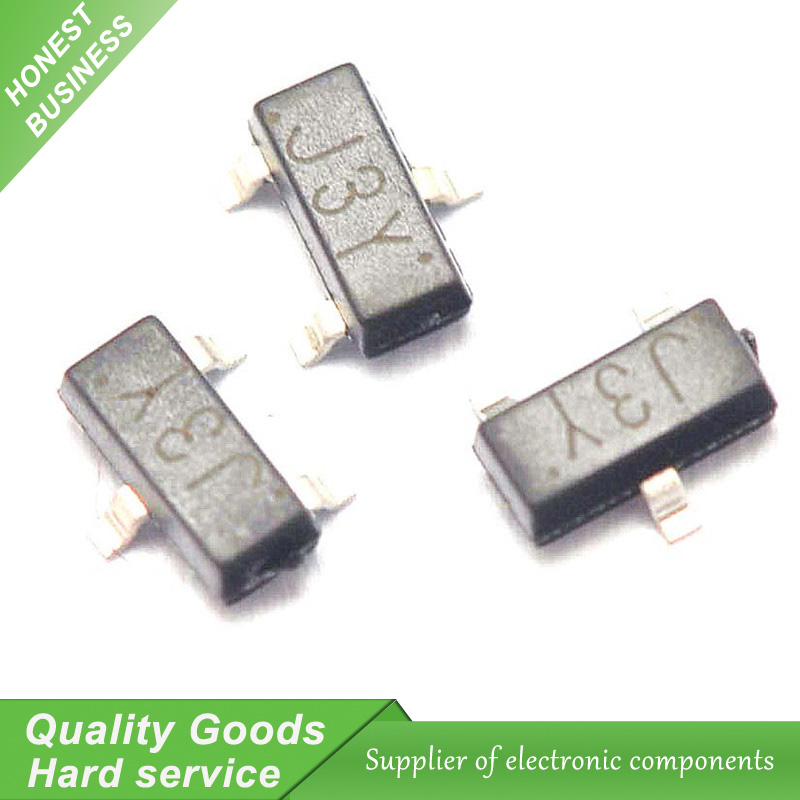 """40 QTY 640621-5 AMP 5 POSITION MTA-100 IDC CONNECTORS 24AWG .100/"""" PITCH"""