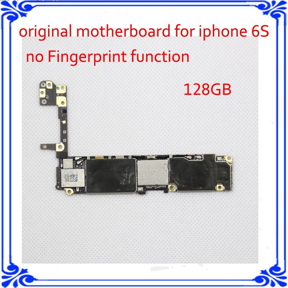 айфон 4gs схема,фото