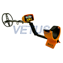Big sale MD-6350 MD6350 Digital undergroud Metal gold detector price