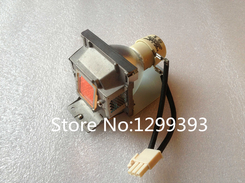 9E.Y1301.001 Replacement Lamp for MP512/MP512ST/ MP522/MP522ST free shipping 9e y1301 001 original projector lamp for benq mp512 mp512st mp522 mp522st projector