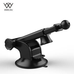 Flexible Car Phone Holder Acce