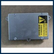 100% original authentic 5DV 008 290-00  5DV008290-00  5DV00829000 For Saab Xenon Light HID Lamp Ballast Control Unit Computer