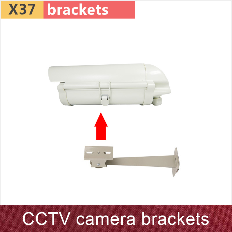 Bracket for IP camera This is only for Mixed batch when you order other products IP