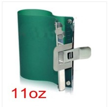 1pc 11oz Mug Clamp Fixture Holder for Dye Sublimation Mugs Used in Heat Press Machine