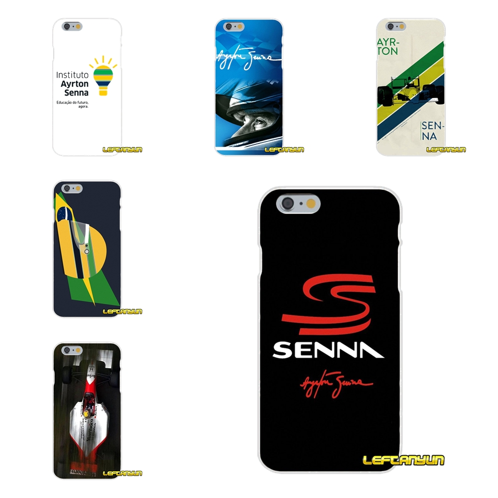 for-iphone-x-4-4s-5-5s-5c-se-6-6s-7-8-plus-ayrton-font-b-senna-b-font-soft-phone-cover-case-silicone