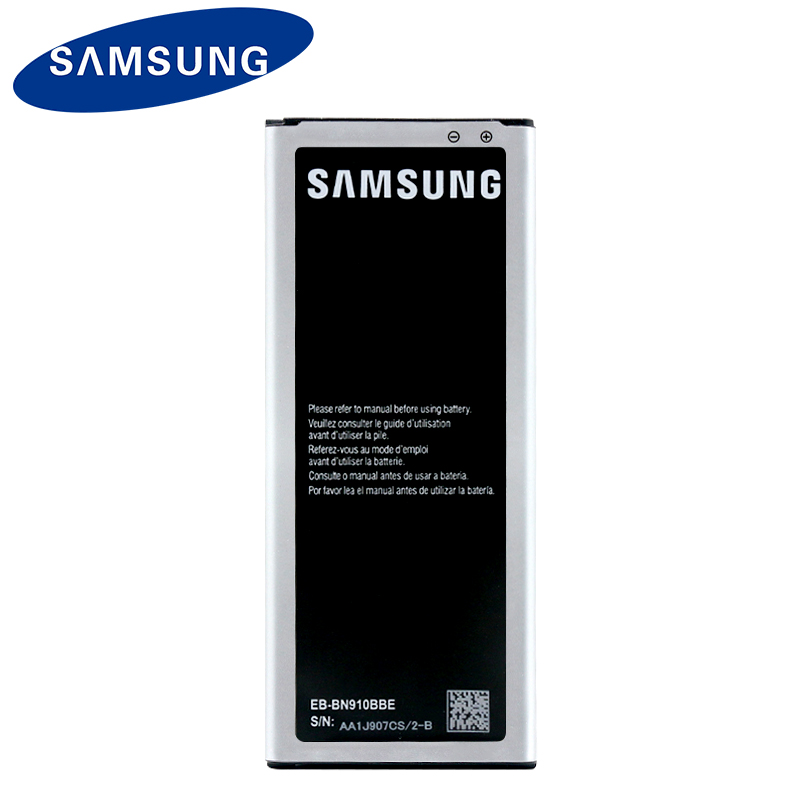 top 9 most popular samsung galaxy note battery n7 list and get free