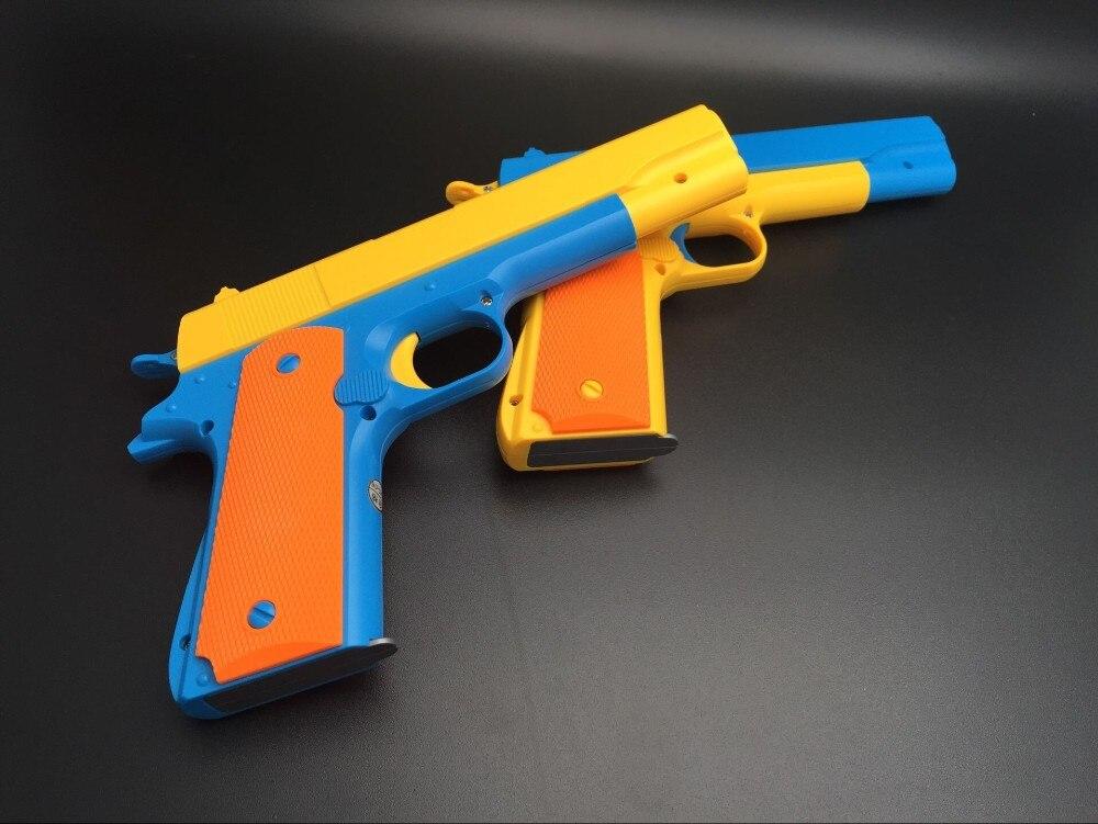 Popular Nerf Pistol Guns Buy Cheap Nerf Pistol Guns Lots