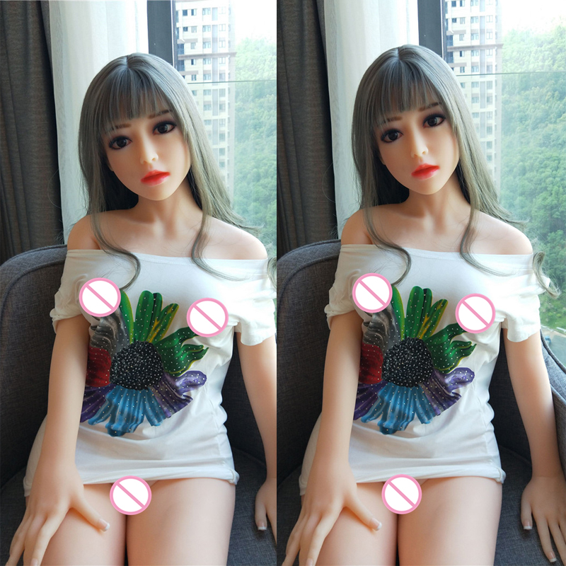 145cm Japanese Real Silicone Sex Dolls Amine Low Price Love Sex Doll Full Size Silicone With Skeleton Love Doll Oral Adult Doll145cm Japanese Real Silicone Sex Dolls Amine Low Price Love Sex Doll Full Size Silicone With Skeleton Love Doll Oral Adult Doll