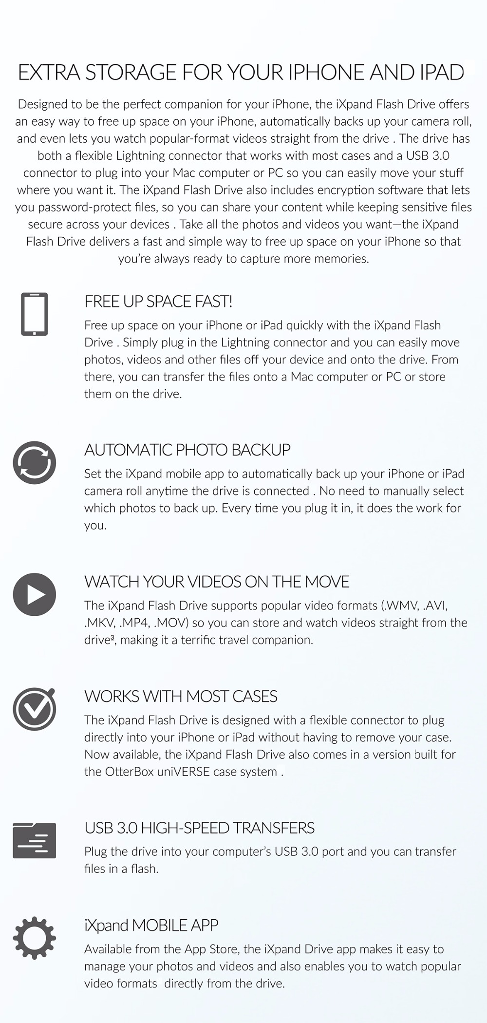 FireShot Capture 184 - All-new! SanDisk _ - https___www.sandisk.sg_home_mobile-device-storage_ixpand