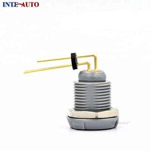 Okrągły pojemnik z tworzywa sztucznego, 2/3/4/5/6/7/8/9/10/14 szpilki push-pull blokowania okrągłe złącze, ZKG, ochraniacze na łokcie PCB skontaktuj się z