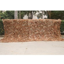 2*4M Military Camouflage Net
