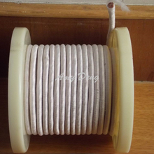 10 meters/lot  0.1X1000 shares Litz strands of copper wire polyester wire