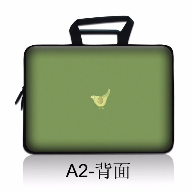 Fashion laptop Handbags there layers with power bag 11 12 13 14 15 15.6 17 17.3inch notebook bags case china